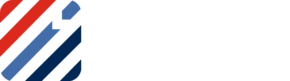 Our clients_Startup The motor chain